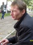 Sergey, 40  , Tver