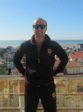 Aleksandr, 36, Russia, Murmansk