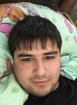 Vova, 23  , Otradnaya