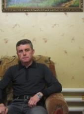 Vladimir, 51, Ukraine, Starobilsk
