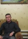 Vladimir, 49  , Starobilsk