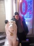 Я anton kononov ищу Девушку от 26  до 33