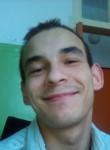 Виталий, 23 года, Ржев