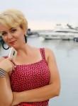 Anastasiya, 37, Sochi