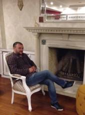 mehmet acar, 39, Turkey, Istanbul