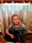 Nastya, 32, Moscow