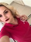 Emma, 29, Seattle