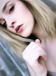 Ctasya, 21, Moscow