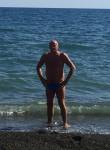 Andrey, 54  , Chernogolovka