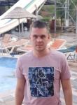 Egor, 22, Krasnoyarsk