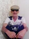Zetta, 54  , Baku