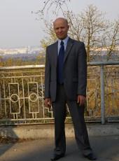 Pavel, 64, Ukraine, Kiev