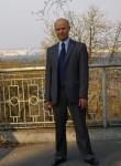 Pavel, 63  , Kiev
