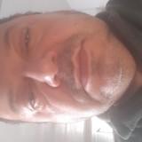 Raf, 54  , Alcoy