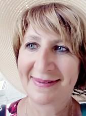 Zinaida Sukova, 61, Ukraine, Kiev