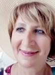 Zinaida Sukova, 60  , Kiev