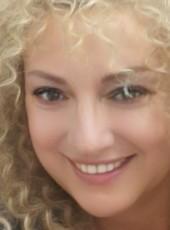Eva, 57, Russia, Saint Petersburg