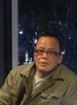 narayan, 62  , Kathmandu