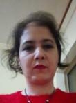 Barbara, 38, Giulianova