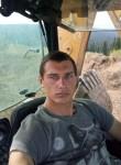 Maks, 25, Yekaterinburg