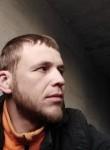 Oleg, 37  , Yubileyny