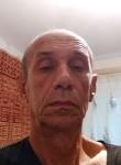 Mikhail, 63  , Yeysk