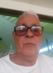 Antonio carlos g, 18, Manaus