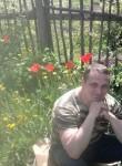 andrey, 51, Velikiy Novgorod