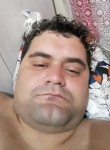 Alex , 25, Porto Alegre