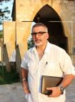 John Suarez, 50  , Santa Clarita