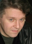 Andrey, 49  , Shchelkovo