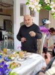 Normurod, 70  , Bukhara