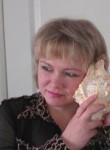 Наталия, 43 года, Стрежевой