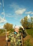 Nataliya, 43  , Strezhevoy