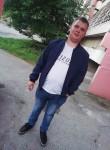 Stanislav Gorokho, 23  , Rezh