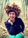 Nko, 34  , Nizhniy Novgorod