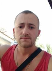 Mikhail, 31, Ukraine, Odessa