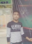 Mehul, 18  , Manavadar