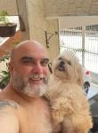 Bruce A. Logan , 61  , Houston