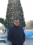 Виталий, 41 год, Уссурийск