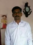 Syed Ibrahim, 35  , Mettupalayam