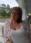 Tatyana, 44, Moscow