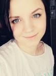 Valeriya, 23  , Rudnya (Smolensk)