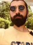 Ümit , 24  , Baghdad