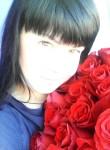 rusyeva7051