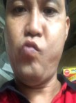Mr Long, 43  , Bien Hoa