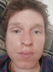 Andrey, 36, Petrozavodsk