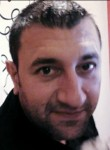 Axel, 46, San Vicent del Raspeig