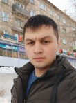 Viktor, 27, Astana