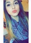 Jessica M., 21  , Inglewood